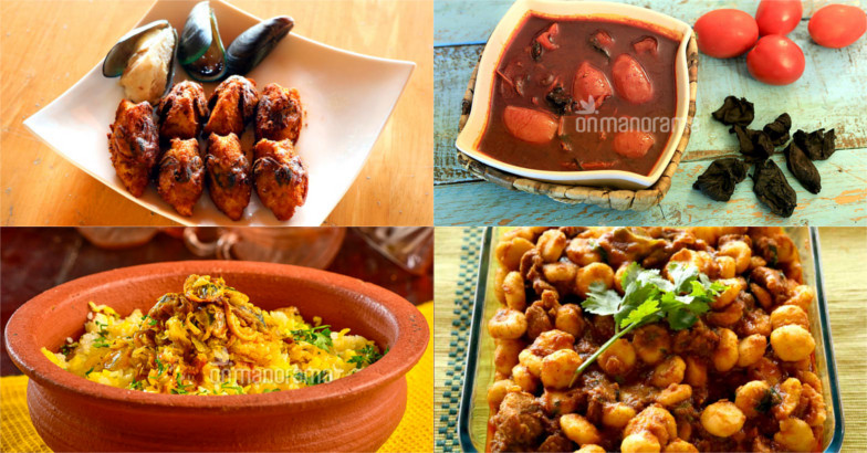 The need to popularise Kerala cuisine abroad