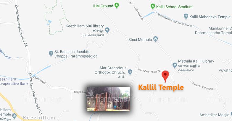 kallil-temple-map