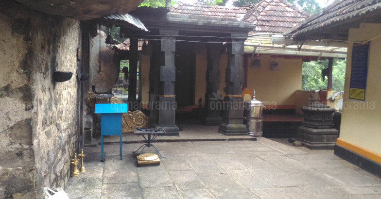 kallil-temple3