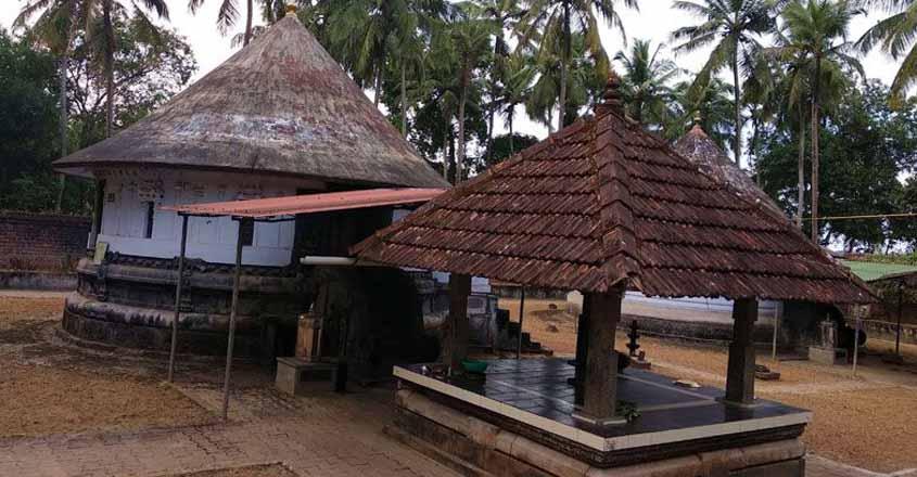 1ynjeswara-temple