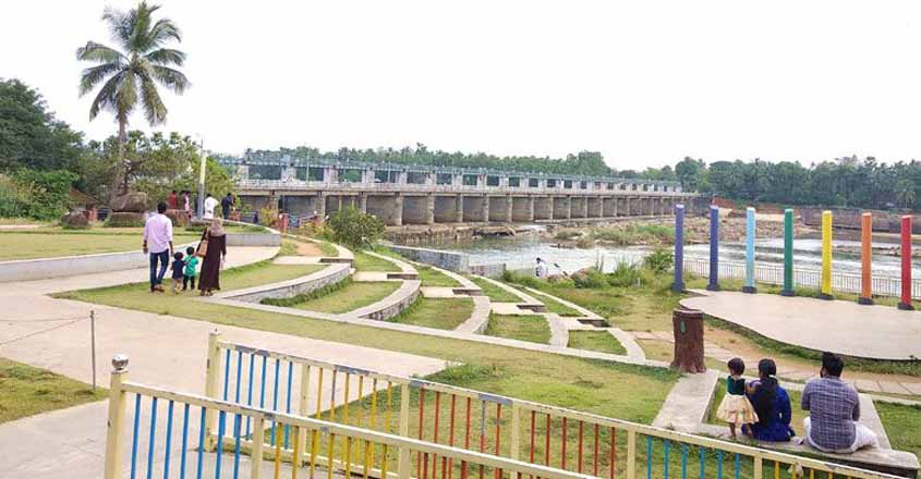 5paithruka-park