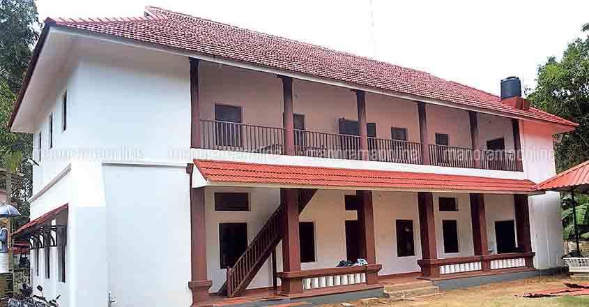 Mavelikkara's tourism charms are unknown