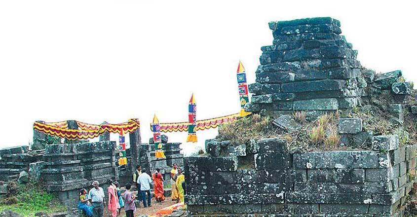 mangala-devi-temple