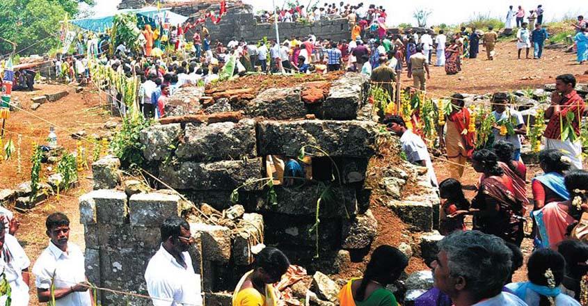 mangaladevi-temple3