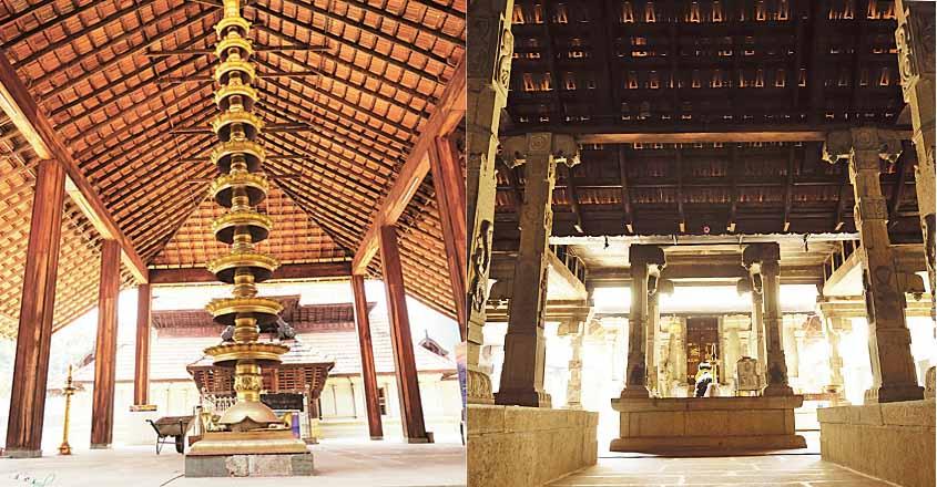 shiv-temple-2