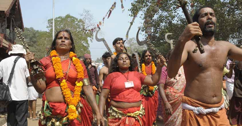 bharani-festival