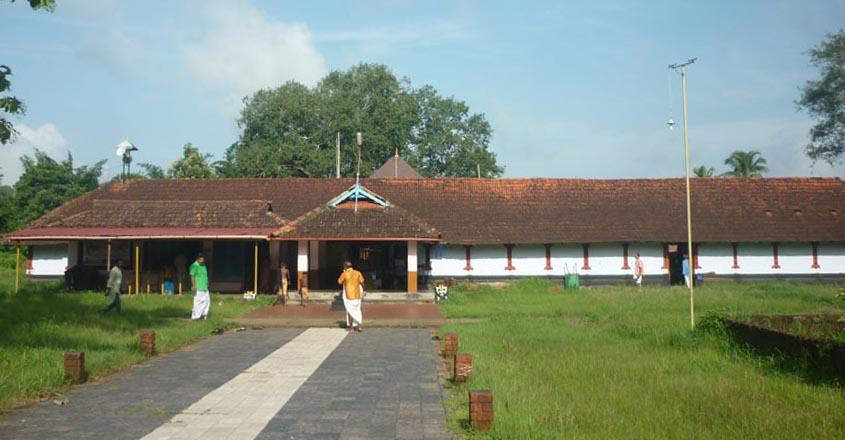 panniyur-temple-palakkad