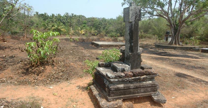 Panniyur Varaha Moorthy Temple