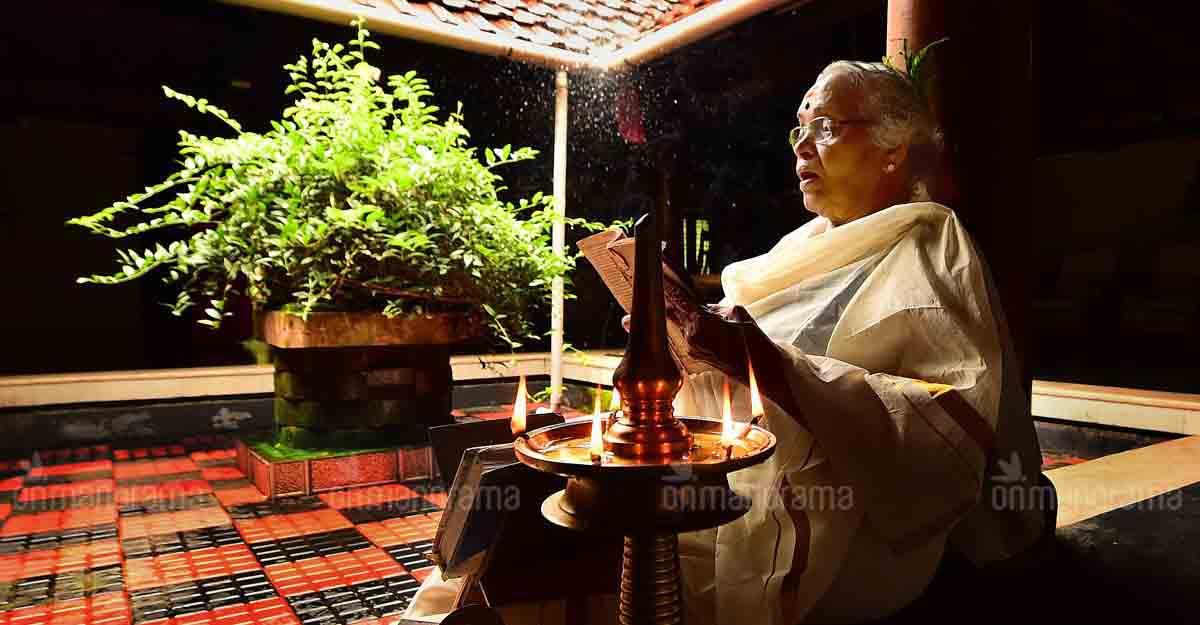 karkadakkam-ramayana-chant-cover