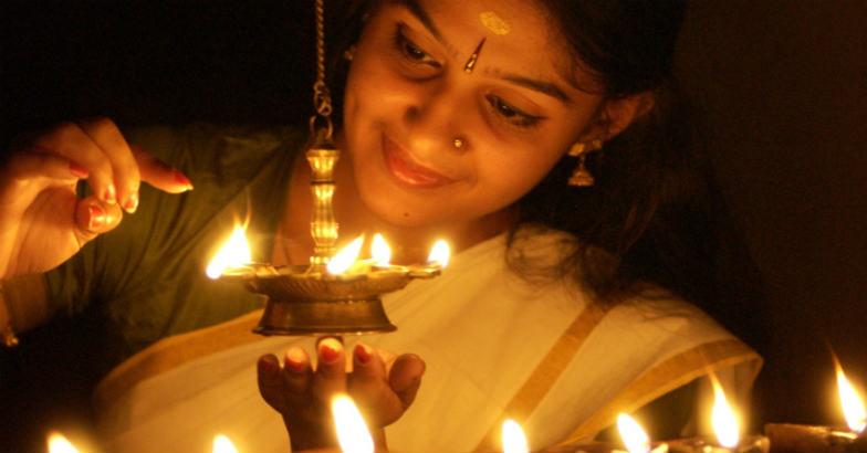 Deepavali and the celebrations