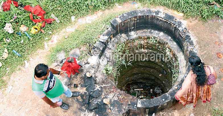 The legendary life of Kadamattathu Kathanar
