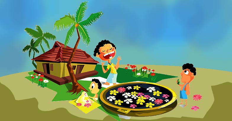 Your one-stop guide to traveling in Kerala during Onam