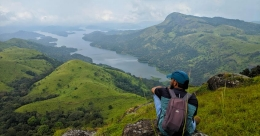 Unwind by trekking through enchanting Vagavanam in Idukki