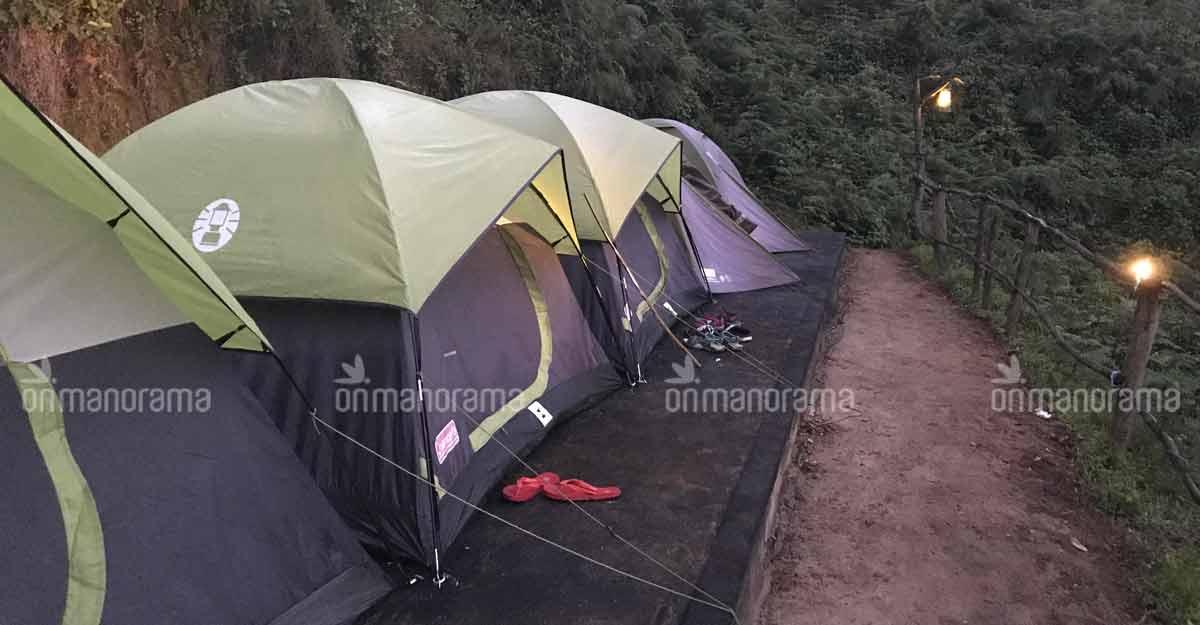 tent-cloud