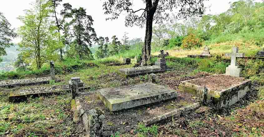 munnar-cemetery