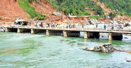 Here are Idukki's ten 'iron man' bridges