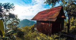 Willmount is the latest cottage resort you need to explore in Munnar