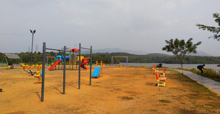 malankara-dam3