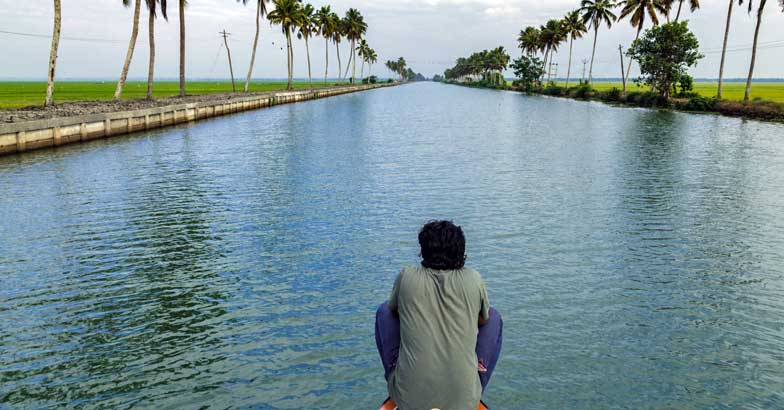 alappuzha-cover-story