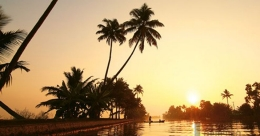 The enduring charm of Kainakary in Kuttanad
