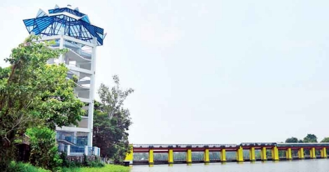 bhoothathankettu-watch-tower