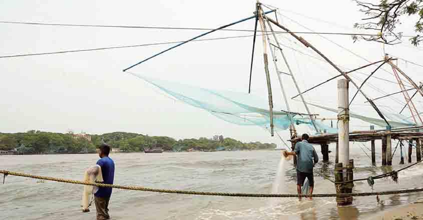 bathery-fishermen