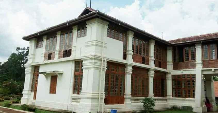 hill-palace7