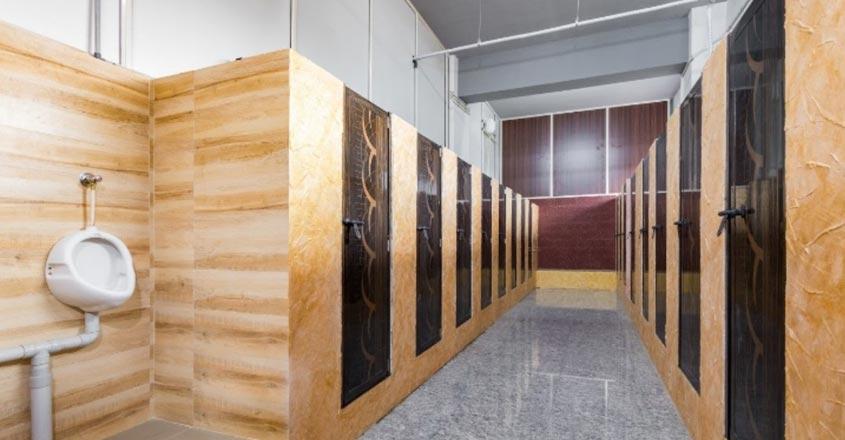 kochi-metro-washroom