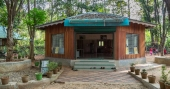 Abhayaranyam, an ideal weekend getaway from Ernakulam