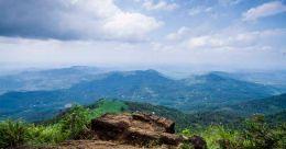 Palakkayam Thattu – mark of a new promise