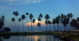 'Desinganad:' A video series promoting scenic locales in Kollam