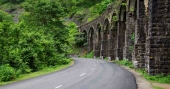 Thenmala: A green getaway at foothills of Western Ghats