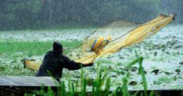 Kottayam all set for the approaching fishing season