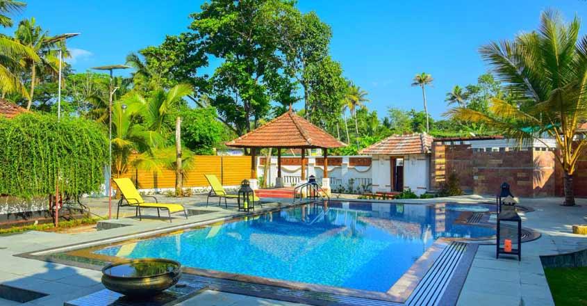 tharavadu-heritage-home-1