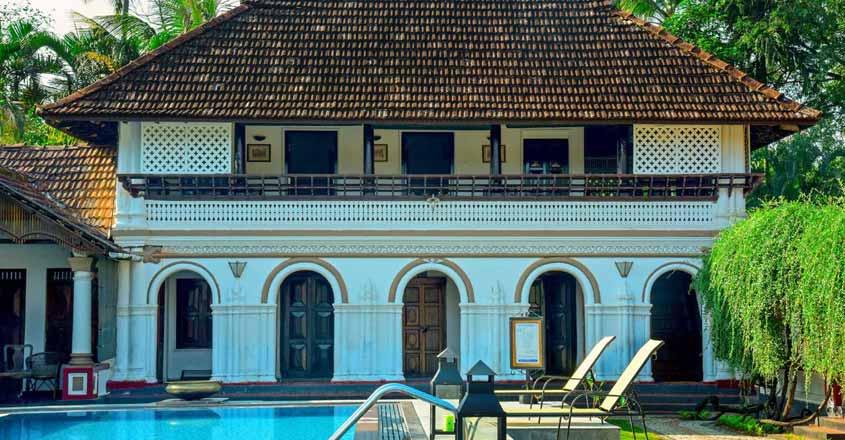 tharavadu-heritage-home-kumarakom