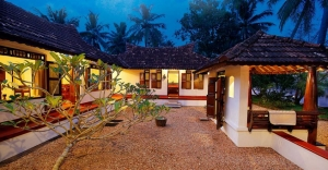 Philipkutty's Farm, a perfect place to relax near Vembanad Lake