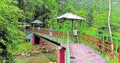 Bridges that make Kottayam proud