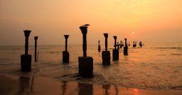Explore these stirring destinations near Kozhikode