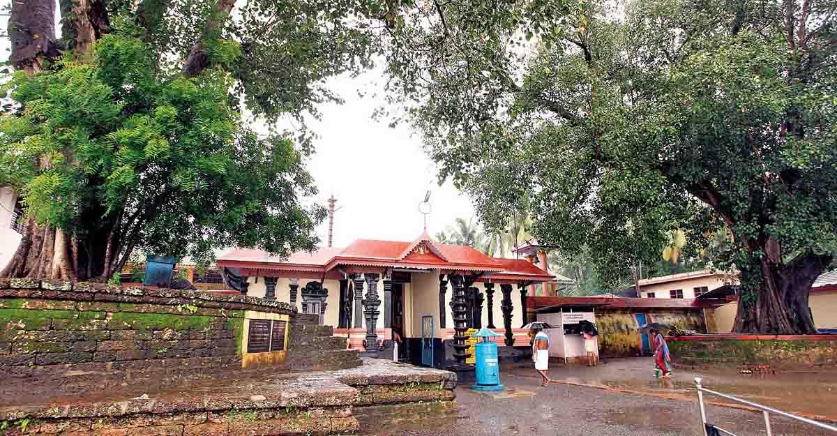 thirunavaya-temple