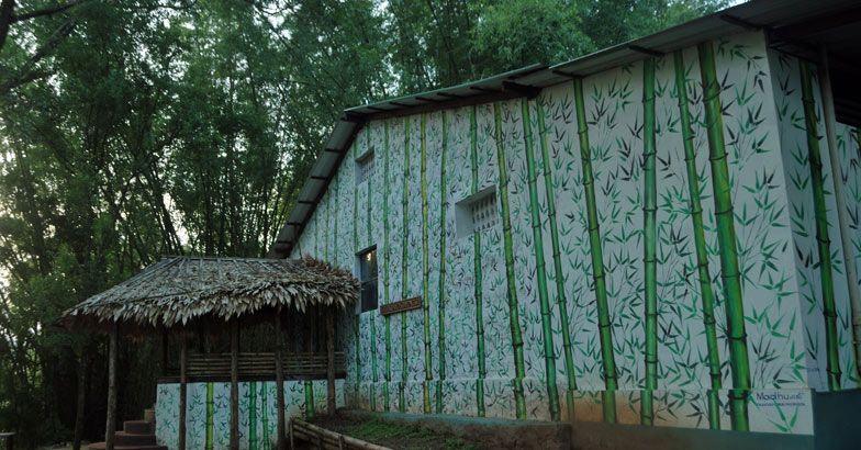 parambikulam-island–10