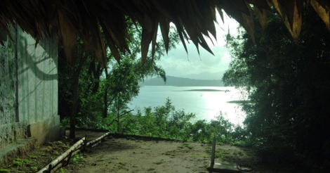 parambikulam-island11