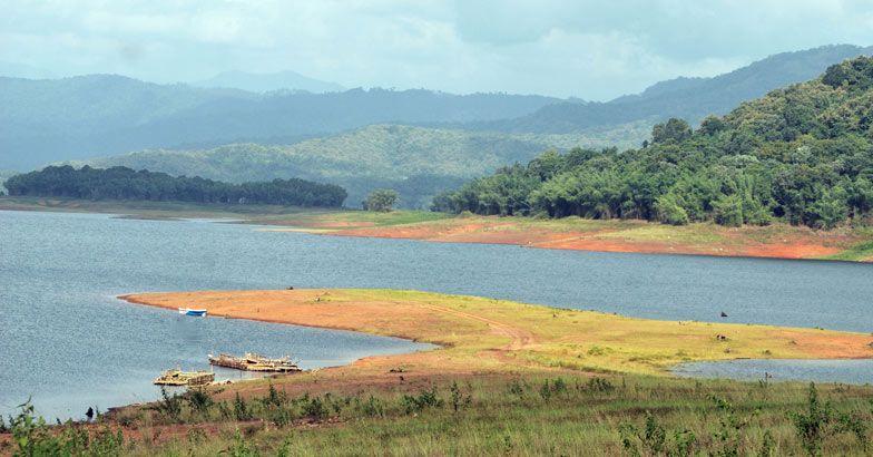 parambikulam-island2