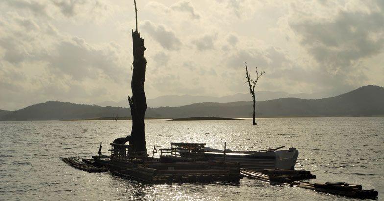parambikulam-island6
