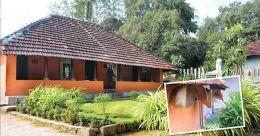 Thasrak: where OV Vijayan's 'Khasakkinte Ithihasam' was born