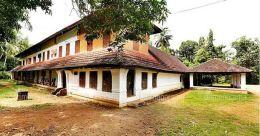 Vellinezhi art village in Palakkad oozes old-world charm