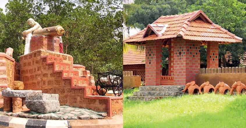heritage-entrance