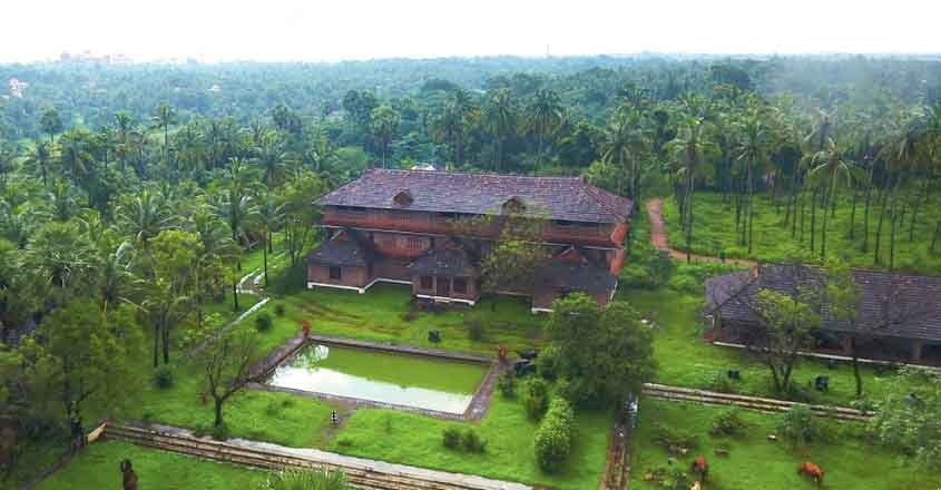 heritage-village-monsoon