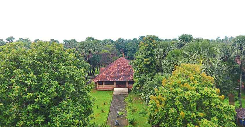 heritage-village-top-view