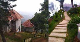 KTDC resort in Ponmudi gets 15 new cottages