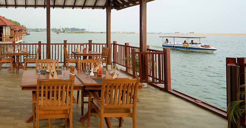 poovar-island-resort-dining